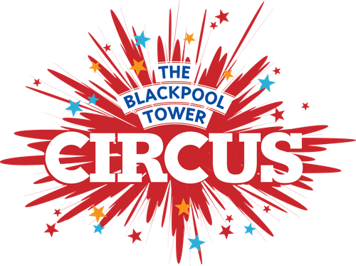 Tower Circus Logo