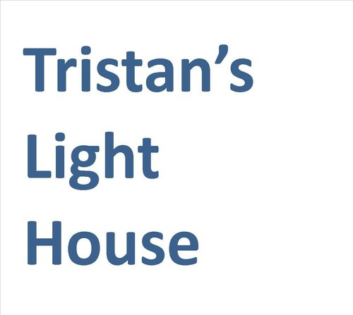 Tristan's Light House